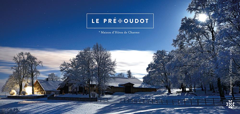 le-pre-oudot-voeux-2017-web