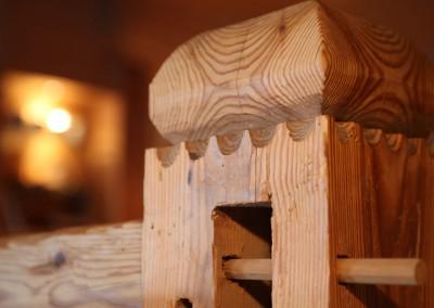 Suite-pilier bois ancien 3