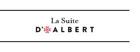 logo_albert-petit 2