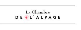 logo_alpage-petit 2