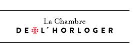 logo_horloger-petit 2