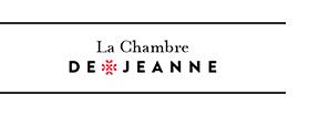 logo_jeanne-petit 2