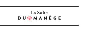 logo_manege-petit 2